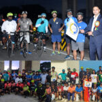WHD celebrates World Moral Day
